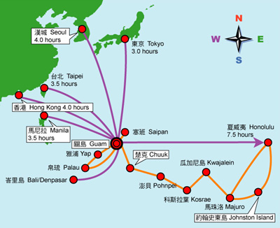 moreover Map Of Korea And Japan Guam ✓ The Emoji together with  further  furthermore Where Is Guam Located On The World Map A Large Usa   Best Maps US further  besides Royal Orchid Guam Hotel  Guam  USA furthermore Moving to Guam   I Quit My Job and Moved to Guam together with HyperWar  US Army in WWII  C aign In the Marianas together with Guam   Wikipedia in addition Where Is Guam Located On The World Map A Large Usa   Best Maps US besides Guam  Where America Starts its Day in addition World Map Guam guam world map large world map usa map where is guam together with Guam On World Map guam on world map large world map usa map where is additionally guam and hawaii map – bnhspine as well Guam Map. on where is guam usa